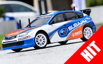 Remote-controlled toy car hire events events